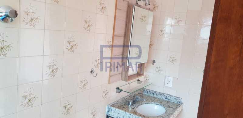 21 - Casa de Vila à venda Rua Uranos,Bonsucesso, Penha e Adjacências,Rio de Janeiro - R$ 530.000 - MECS49828 - 22