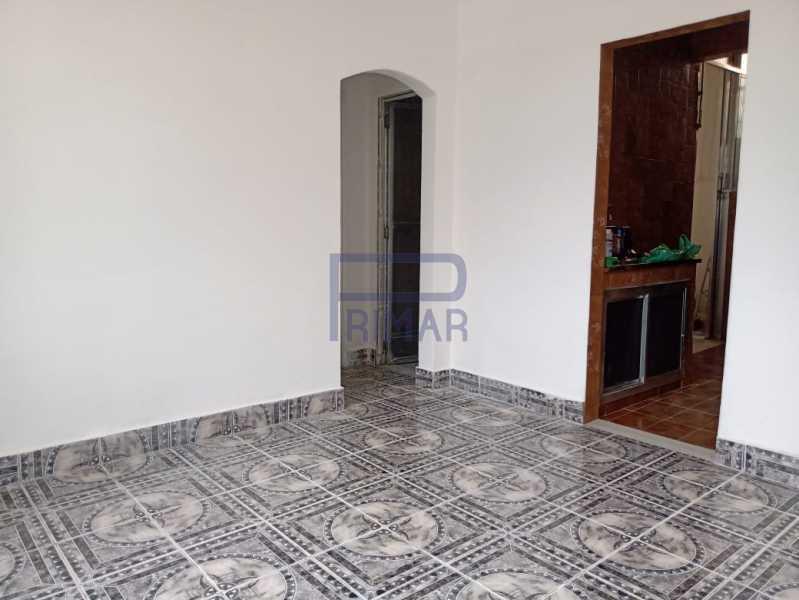 a193c1a4-24c0-4d44-a45e-9c20e3 - Apartamento 2 quartos para alugar Abolição, Rio de Janeiro - R$ 950 - MEAP222927 - 1