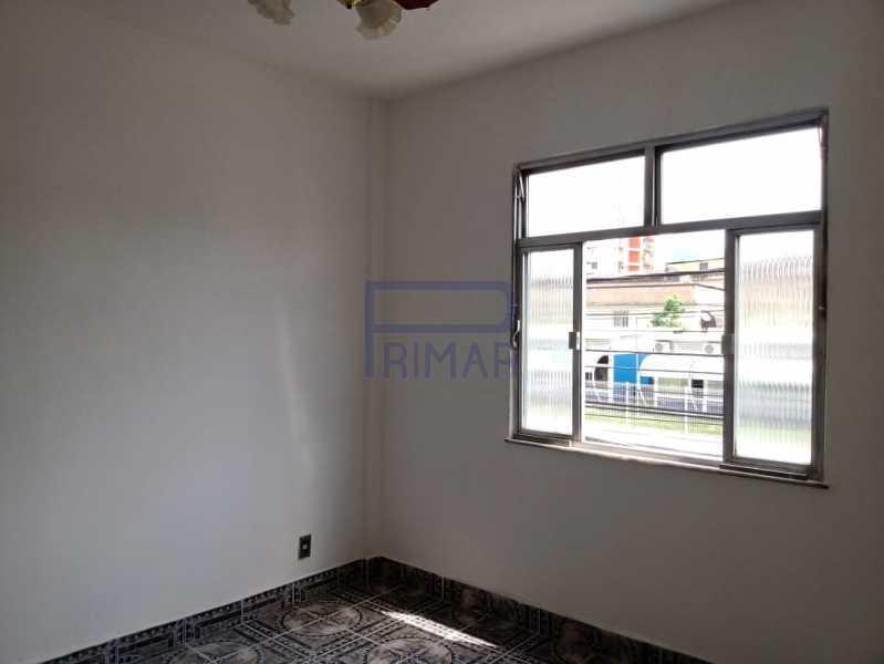 0a9b3399-0953-40f0-9f9e-cfdb86 - Apartamento 2 quartos para alugar Abolição, Rio de Janeiro - R$ 950 - MEAP222927 - 4