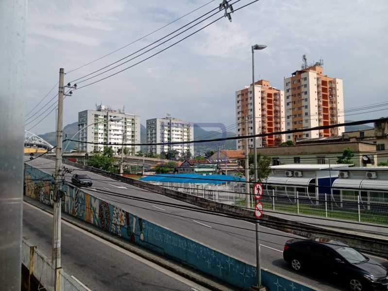 9b83c011-03d0-4b03-97ab-1039a6 - Apartamento 2 quartos para alugar Abolição, Rio de Janeiro - R$ 950 - MEAP222927 - 7