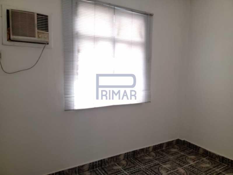 9d6ac036-913b-4f4f-962a-0c6fd5 - Apartamento 2 quartos para alugar Abolição, Rio de Janeiro - R$ 950 - MEAP222927 - 8
