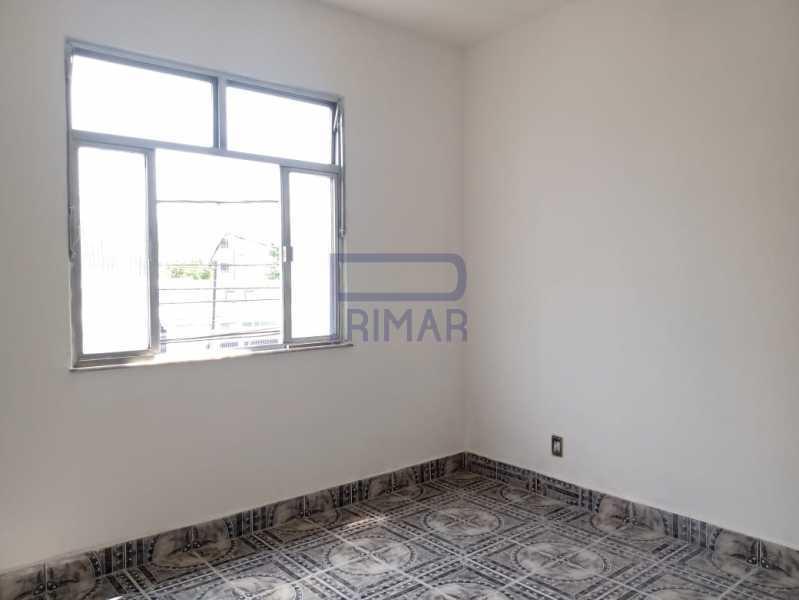 94bf1a39-fd44-4ebc-9797-dda610 - Apartamento 2 quartos para alugar Abolição, Rio de Janeiro - R$ 950 - MEAP222927 - 3