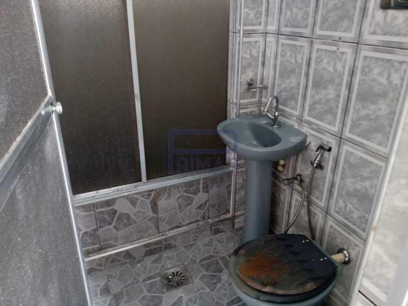 714f7a3d-a13f-40c3-9c72-ae575e - Apartamento 2 quartos para alugar Abolição, Rio de Janeiro - R$ 950 - MEAP222927 - 16