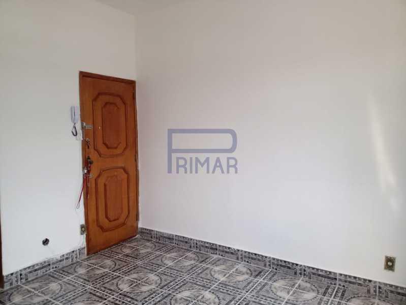 835bd8d5-0e84-43c2-b183-6cf3f2 - Apartamento 2 quartos para alugar Abolição, Rio de Janeiro - R$ 950 - MEAP222927 - 5