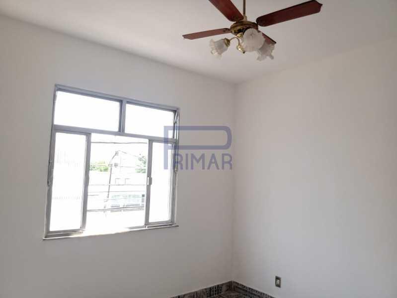 b58bff3c-64b8-42f6-9dfa-eb6c9f - Apartamento 2 quartos para alugar Abolição, Rio de Janeiro - R$ 950 - MEAP222927 - 11