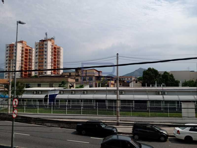 d5c1fa63-062c-40d9-a2a4-548789 - Apartamento 2 quartos para alugar Abolição, Rio de Janeiro - R$ 950 - MEAP222927 - 6