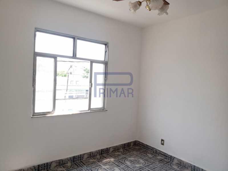 ebd6c677-9804-4687-a779-f885c7 - Apartamento 2 quartos para alugar Abolição, Rio de Janeiro - R$ 950 - MEAP222927 - 13