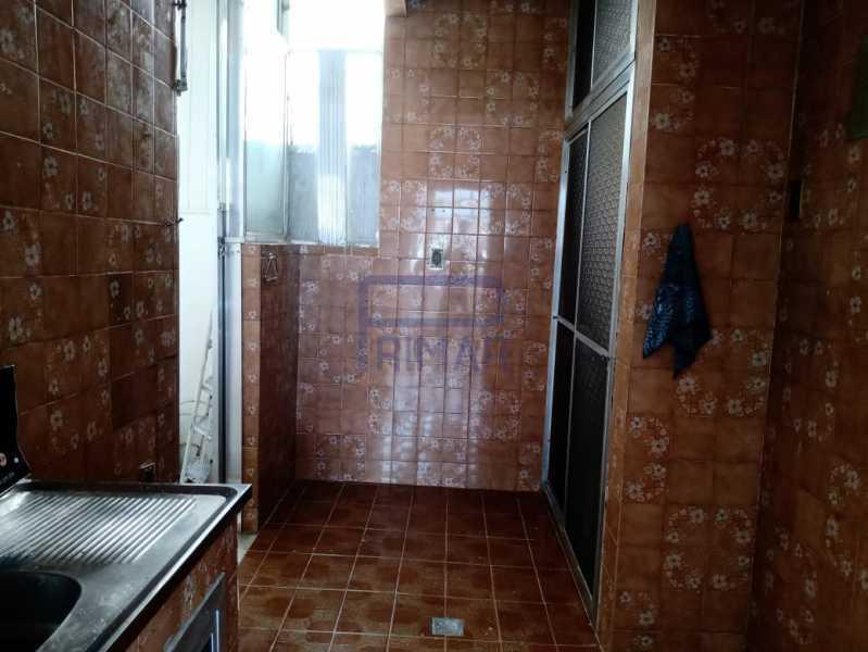 f72b5d5b-6af0-4867-a56d-7929a0 - Apartamento 2 quartos para alugar Abolição, Rio de Janeiro - R$ 950 - MEAP222927 - 14