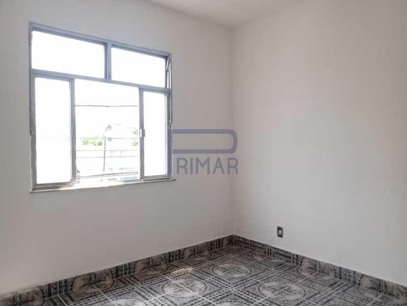 f096219f-5dbd-4cd5-985b-682960 - Apartamento 2 quartos para alugar Abolição, Rio de Janeiro - R$ 950 - MEAP222927 - 12