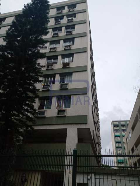 3e7531be-c808-41fb-9d1e-249c55 - Apartamento à venda Rua Amaral,Andaraí, Rio de Janeiro - R$ 780.000 - TJAP323055 - 1
