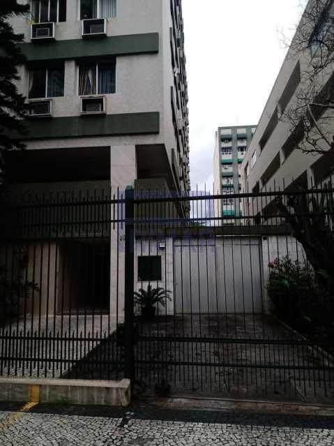 5ae11f36-4d1e-4d2e-838b-8dc660 - Apartamento à venda Rua Amaral,Andaraí, Rio de Janeiro - R$ 780.000 - TJAP323055 - 3