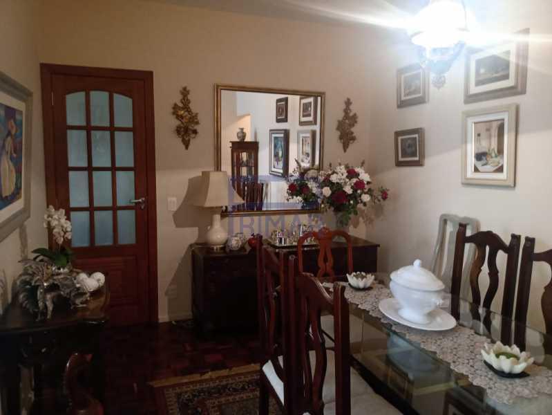 5a11aa27-8934-4c1f-b3c7-3b4282 - Apartamento à venda Rua Amaral,Andaraí, Rio de Janeiro - R$ 780.000 - TJAP323055 - 4