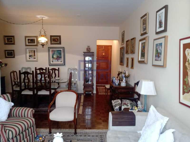a6573a46-3bf4-42e5-8fa5-c2d8c5 - Apartamento à venda Rua Amaral,Andaraí, Rio de Janeiro - R$ 780.000 - TJAP323055 - 5