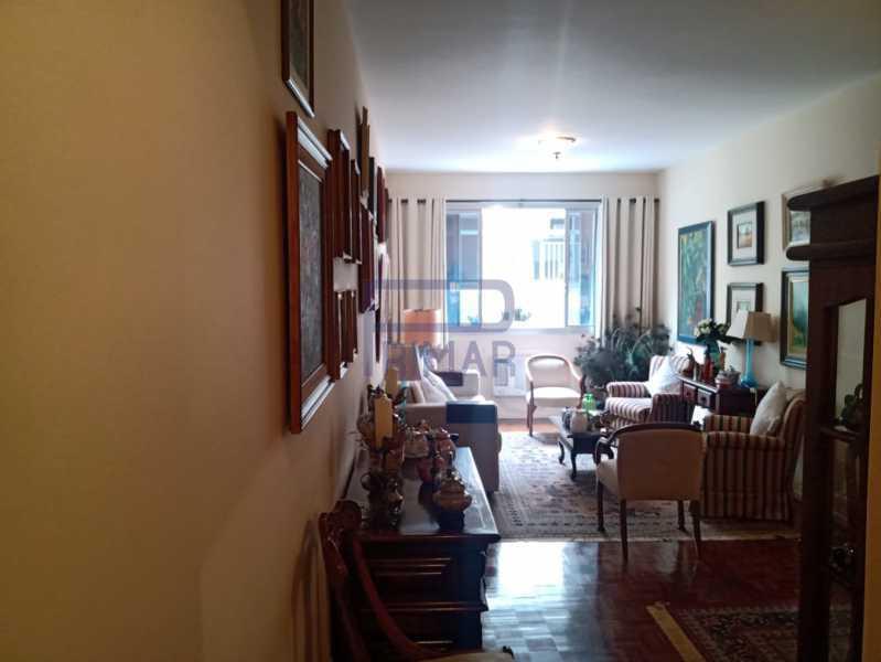 bfb5dbce-fc0d-4196-9770-7d1d6d - Apartamento à venda Rua Amaral,Andaraí, Rio de Janeiro - R$ 780.000 - TJAP323055 - 6