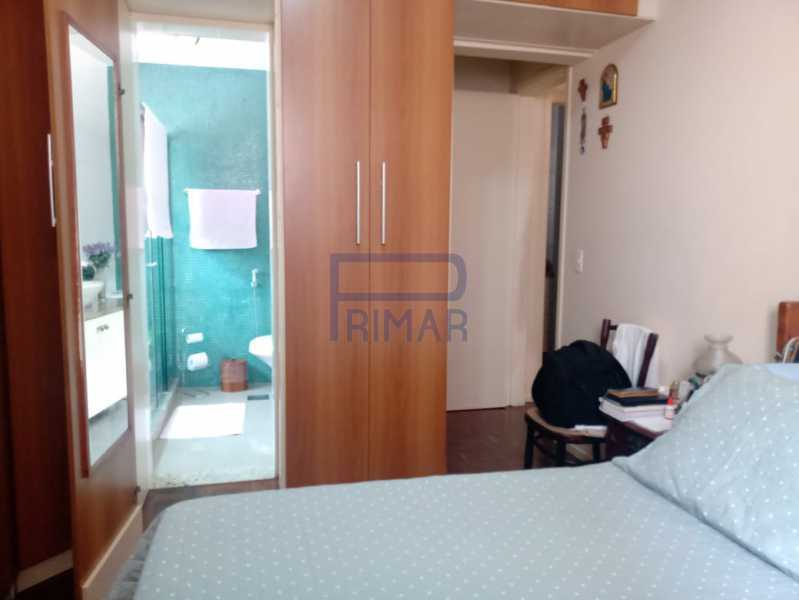 1d9794c5-b7b5-44b0-a7ec-3f1ef3 - Apartamento à venda Rua Amaral,Andaraí, Rio de Janeiro - R$ 780.000 - TJAP323055 - 9