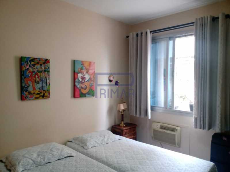 83dfdfd8-ffd2-4333-bc2a-1c9237 - Apartamento à venda Rua Amaral,Andaraí, Rio de Janeiro - R$ 780.000 - TJAP323055 - 10