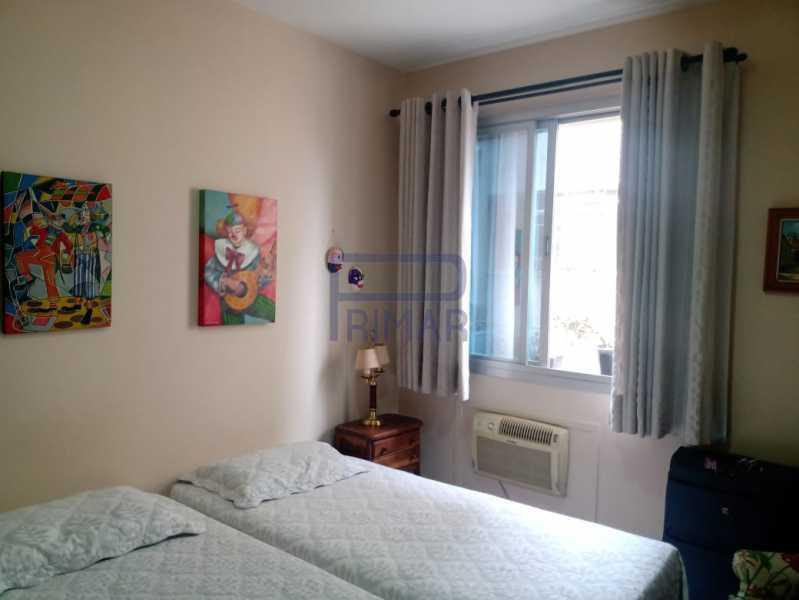 888e0023-0198-437d-a82b-0d2be9 - Apartamento à venda Rua Amaral,Andaraí, Rio de Janeiro - R$ 780.000 - TJAP323055 - 11