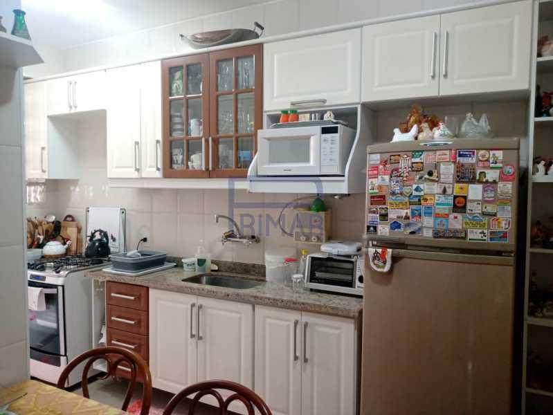 3b32a1c3-159e-4c1a-9089-8472b2 - Apartamento à venda Rua Amaral,Andaraí, Rio de Janeiro - R$ 780.000 - TJAP323055 - 18