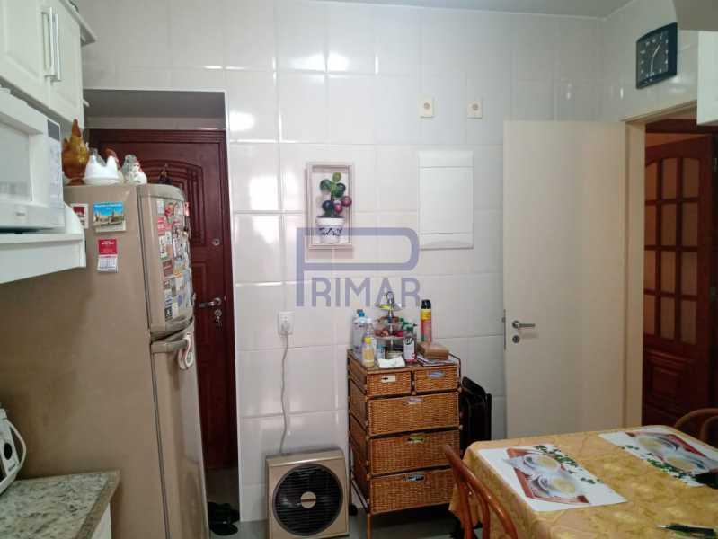 5c972ef6-6a79-4264-adbf-10097a - Apartamento à venda Rua Amaral,Andaraí, Rio de Janeiro - R$ 780.000 - TJAP323055 - 17