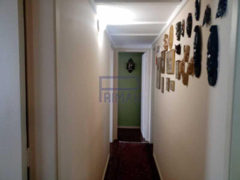 bb8c117e-aa3c-492b-a797-3ce5eb - Apartamento à venda Rua Amaral,Andaraí, Rio de Janeiro - R$ 780.000 - TJAP323055 - 7