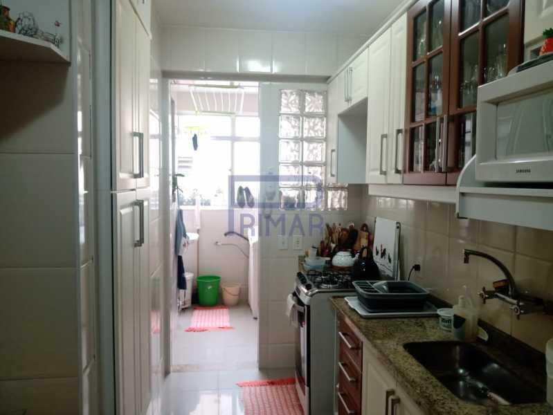 0b3ec4f1-f19f-443d-b985-2afd9a - Apartamento à venda Rua Amaral,Andaraí, Rio de Janeiro - R$ 780.000 - TJAP323055 - 19