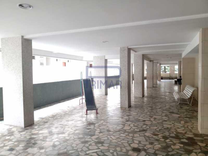 1a67e7fc-a771-4ca0-b3c9-744fd6 - Apartamento à venda Rua Amaral,Andaraí, Rio de Janeiro - R$ 780.000 - TJAP323055 - 23