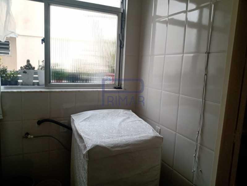 4f4ac606-055d-4b5e-93ec-527ef5 - Apartamento à venda Rua Amaral,Andaraí, Rio de Janeiro - R$ 780.000 - TJAP323055 - 20