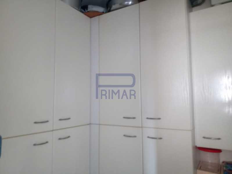 4794d0cf-a2e6-4246-b99d-b86f80 - Apartamento à venda Rua Amaral,Andaraí, Rio de Janeiro - R$ 780.000 - TJAP323055 - 22