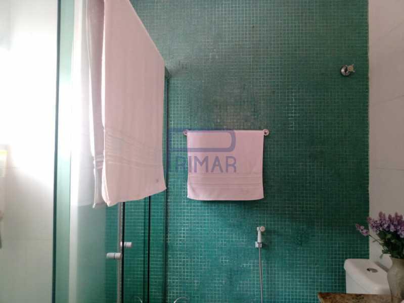 70d68c75-dda1-478f-aa01-3871ed - Apartamento à venda Rua Amaral,Andaraí, Rio de Janeiro - R$ 780.000 - TJAP323055 - 16