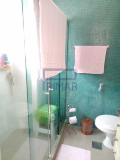 216b9de6-121c-48fc-bf16-620bcc - Apartamento à venda Rua Amaral,Andaraí, Rio de Janeiro - R$ 780.000 - TJAP323055 - 15