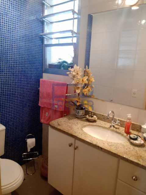 0890d469-7810-4240-a7dc-93ab34 - Apartamento à venda Rua Amaral,Andaraí, Rio de Janeiro - R$ 780.000 - TJAP323055 - 13