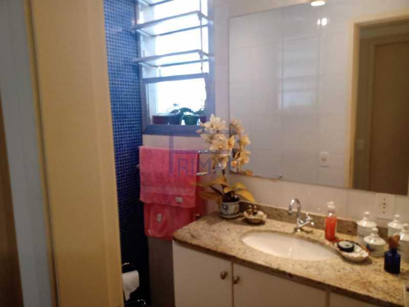 acb1374e-2f83-42c2-bc5d-bdfe05 - Apartamento à venda Rua Amaral,Andaraí, Rio de Janeiro - R$ 780.000 - TJAP323055 - 12