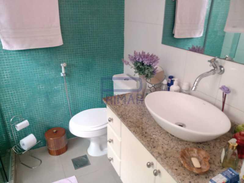 ea239430-986d-4640-9777-5cef12 - Apartamento à venda Rua Amaral,Andaraí, Rio de Janeiro - R$ 780.000 - TJAP323055 - 14