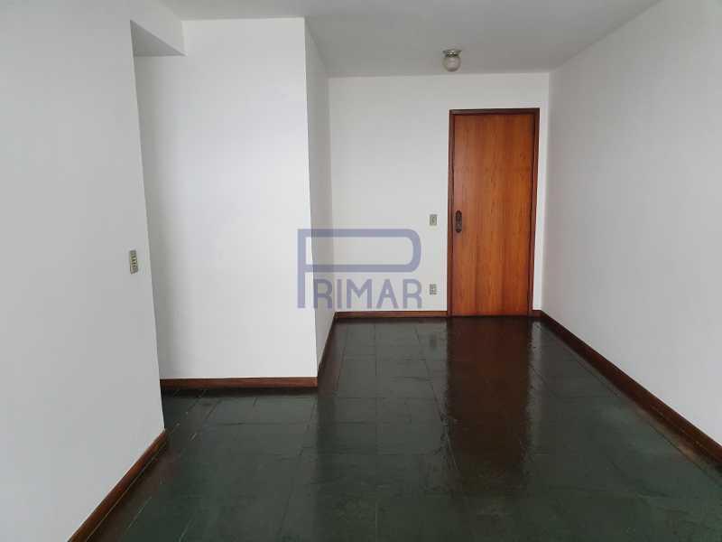 20200917_161551 - Apartamento para alugar Avenida Genaro de Carvalho,Recreio dos Bandeirantes, Barra e Adjacências,Rio de Janeiro - R$ 1.900 - TJAP26842 - 1