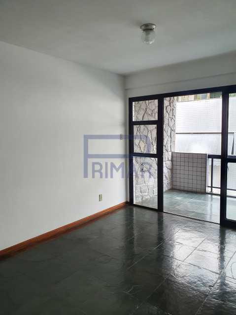 20200917_161628 - Apartamento para alugar Avenida Genaro de Carvalho,Recreio dos Bandeirantes, Barra e Adjacências,Rio de Janeiro - R$ 1.900 - TJAP26842 - 4