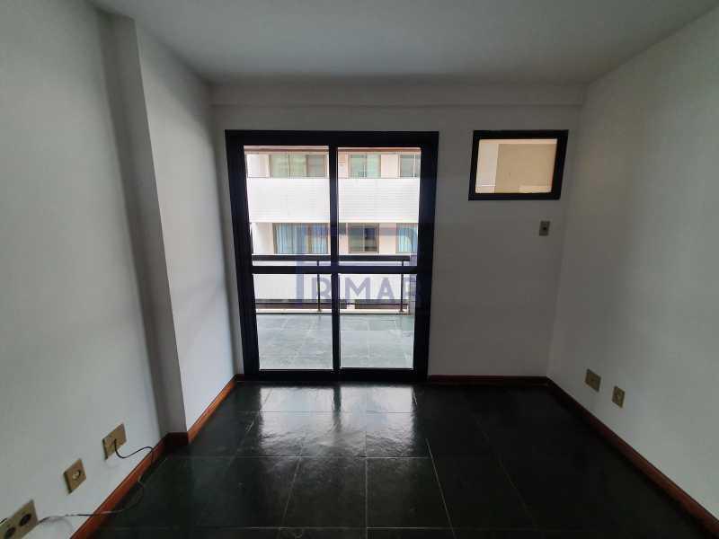 20200917_161816 - Apartamento para alugar Avenida Genaro de Carvalho,Recreio dos Bandeirantes, Barra e Adjacências,Rio de Janeiro - R$ 1.900 - TJAP26842 - 8