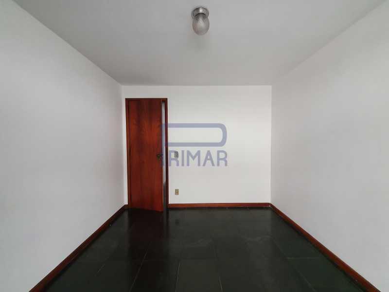 20200917_161846 - Apartamento para alugar Avenida Genaro de Carvalho,Recreio dos Bandeirantes, Barra e Adjacências,Rio de Janeiro - R$ 1.900 - TJAP26842 - 9