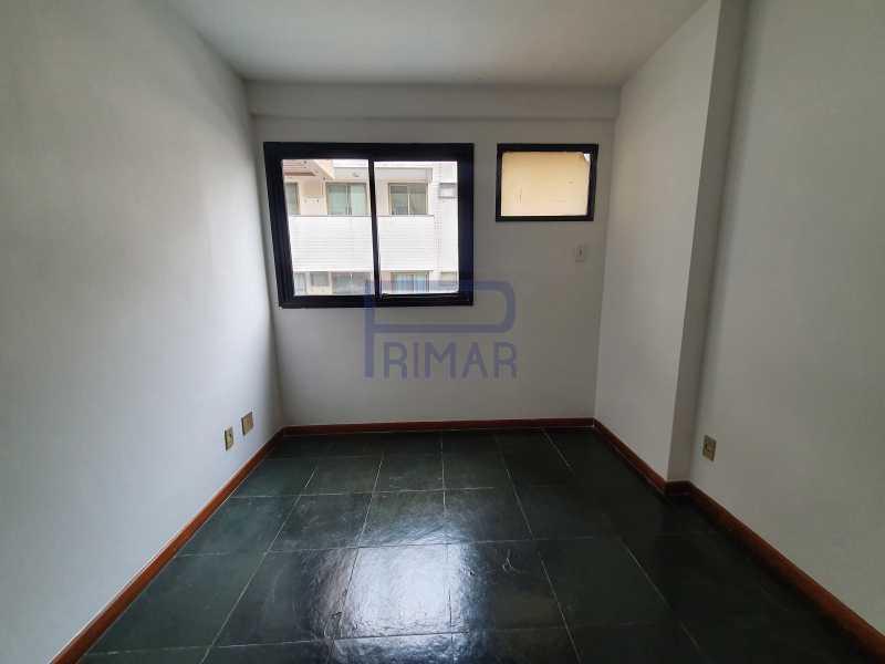20200917_162050 - Apartamento para alugar Avenida Genaro de Carvalho,Recreio dos Bandeirantes, Barra e Adjacências,Rio de Janeiro - R$ 1.900 - TJAP26842 - 10