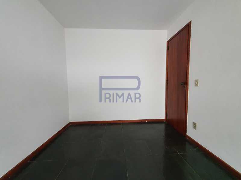 20200917_162110 - Apartamento para alugar Avenida Genaro de Carvalho,Recreio dos Bandeirantes, Barra e Adjacências,Rio de Janeiro - R$ 1.900 - TJAP26842 - 11