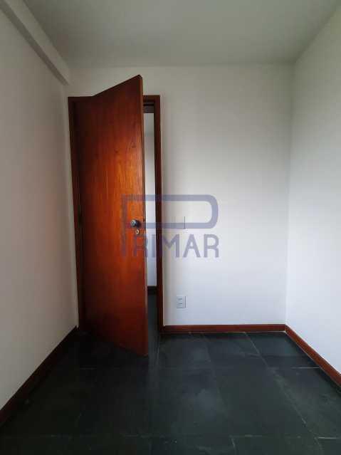 20200917_162143 - Apartamento para alugar Avenida Genaro de Carvalho,Recreio dos Bandeirantes, Barra e Adjacências,Rio de Janeiro - R$ 1.900 - TJAP26842 - 12