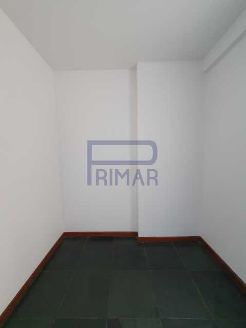 20200917_162154 - Apartamento para alugar Avenida Genaro de Carvalho,Recreio dos Bandeirantes, Barra e Adjacências,Rio de Janeiro - R$ 1.900 - TJAP26842 - 13