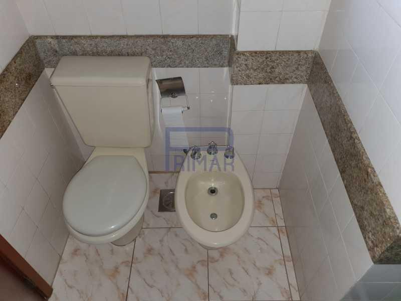 20200917_162217 - Apartamento para alugar Avenida Genaro de Carvalho,Recreio dos Bandeirantes, Barra e Adjacências,Rio de Janeiro - R$ 1.900 - TJAP26842 - 14