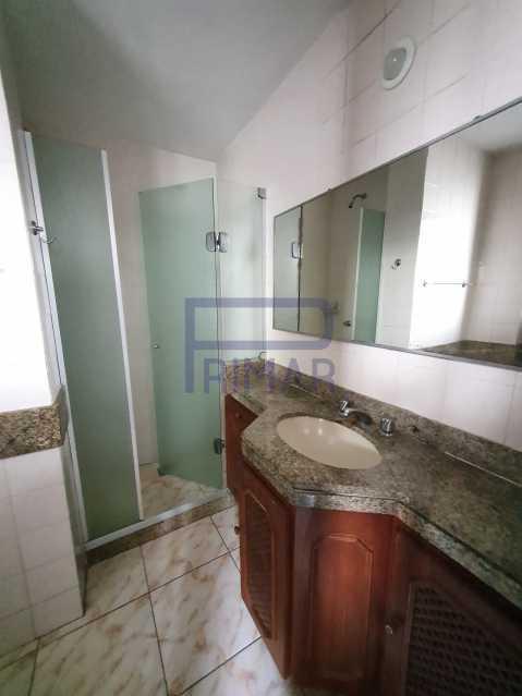 20200917_162322 - Apartamento para alugar Avenida Genaro de Carvalho,Recreio dos Bandeirantes, Barra e Adjacências,Rio de Janeiro - R$ 1.900 - TJAP26842 - 19