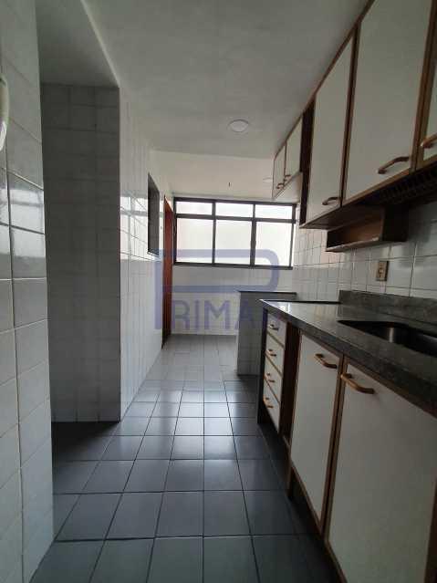 20200917_162510 - Apartamento para alugar Avenida Genaro de Carvalho,Recreio dos Bandeirantes, Barra e Adjacências,Rio de Janeiro - R$ 1.900 - TJAP26842 - 23