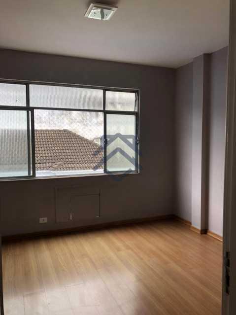 11 - Apartamento para alugar Rua Araújo Leitão,Engenho Novo, Méier e Adjacências,Rio de Janeiro - R$ 1.250 - 6880 - 11