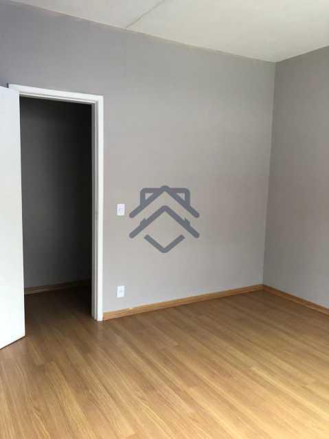 14 - Apartamento para alugar Rua Araújo Leitão,Engenho Novo, Méier e Adjacências,Rio de Janeiro - R$ 1.250 - 6880 - 14