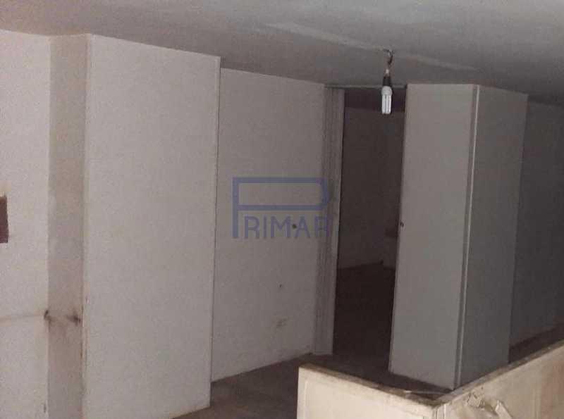 9 - Loja 84m² para alugar Rua Lucidio Lago,Méier, Méier e Adjacências,Rio de Janeiro - R$ 4.300 - 723 - 10