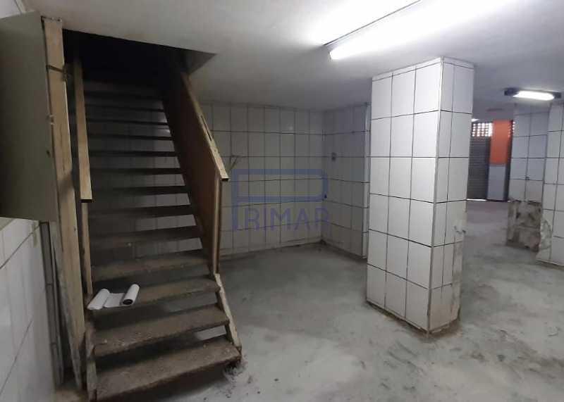 11 - Loja 84m² para alugar Rua Lucidio Lago,Méier, Méier e Adjacências,Rio de Janeiro - R$ 4.300 - 723 - 12