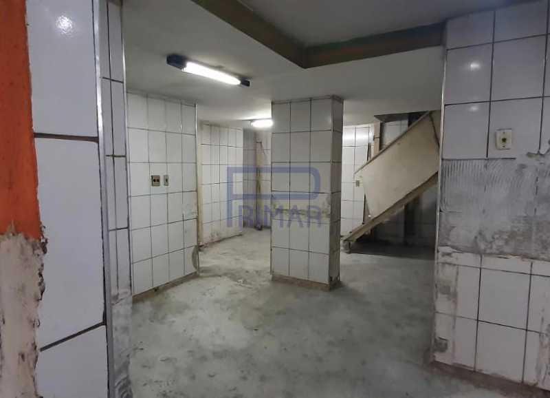 12 - Loja 84m² para alugar Rua Lucidio Lago,Méier, Méier e Adjacências,Rio de Janeiro - R$ 4.300 - 723 - 13