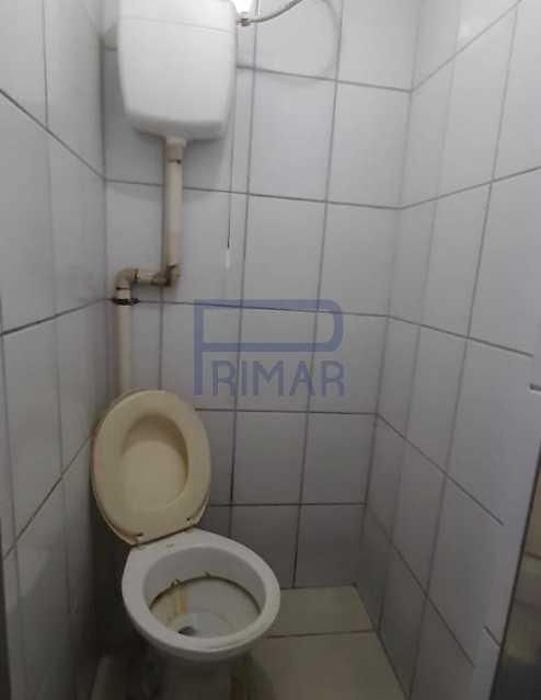 13 - Loja 84m² para alugar Rua Lucidio Lago,Méier, Méier e Adjacências,Rio de Janeiro - R$ 4.300 - 723 - 14